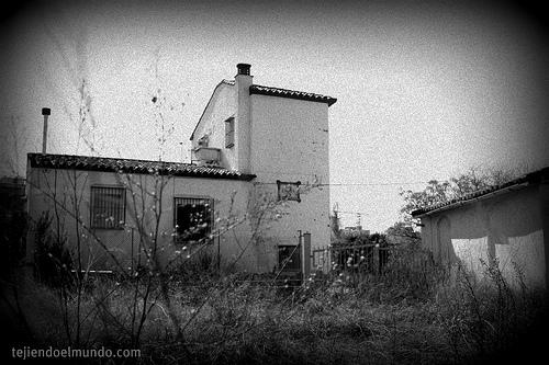 casas_abandonadas