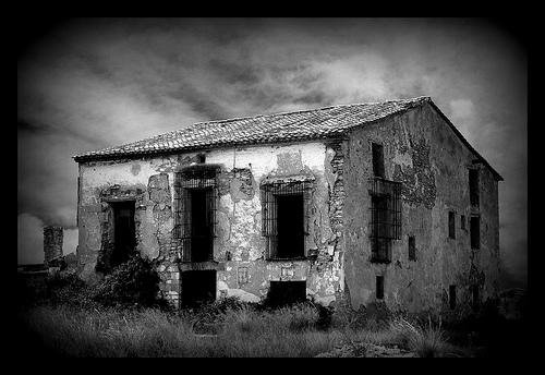casas_ruinas