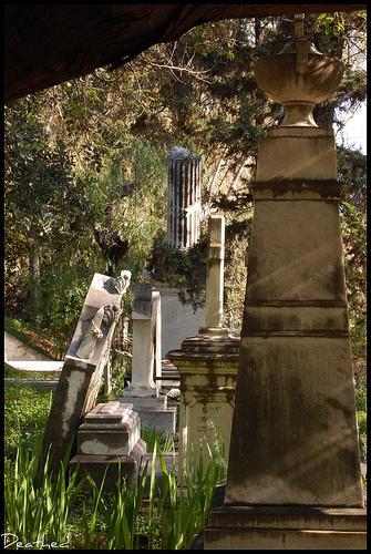 cementerio-protestantes-malaga