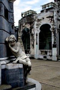 cementerio-recoleta