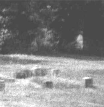 Las 100 Mejores fotos de FANTASMAS DE LA HISTORIA Segunda Partida Cementerio_fantasma