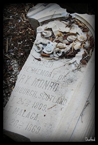 cementerio_malaga