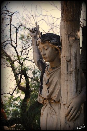 cementerio_protestante_malaga