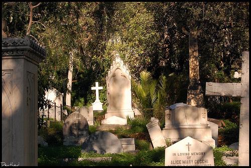 cementerios_con_historia