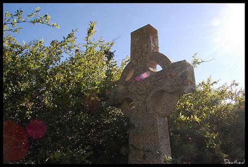 cementerios_fantasmales