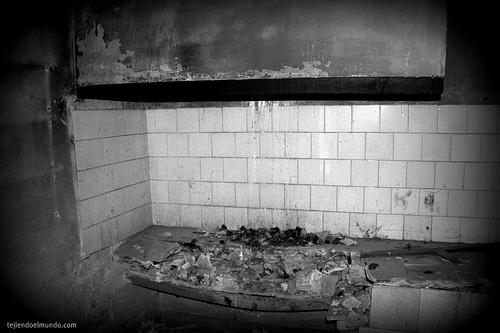 cocina_infierno