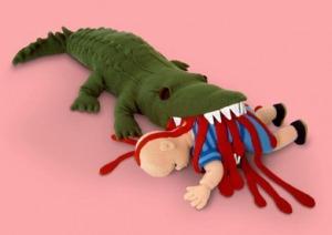 cocodrilo-devorando-nino