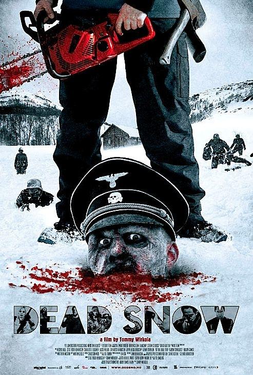 dead-snow