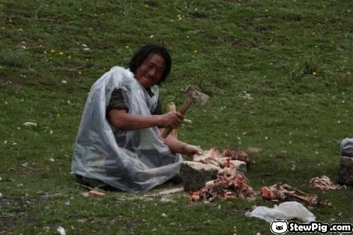 descuartizador_tibet
