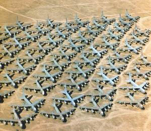 desguace_de_aviones