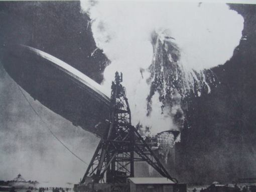 dirigible_hindenburg_accidente