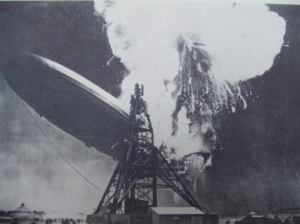 dirigible_hindenburg_accidente1