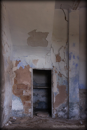 edificio_abandonado