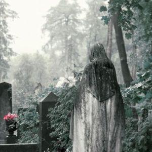 el-cementerio-de-lychakivskiy-_15