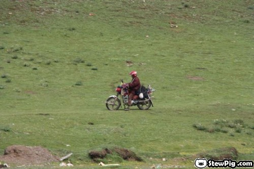 entierro_tibetano