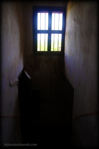 escalera_del_miedo