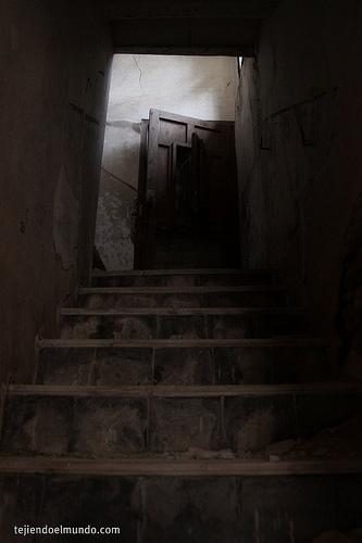 escalera_terror