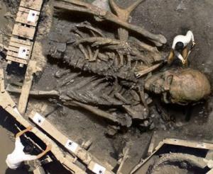 esqueleto_de_gigante