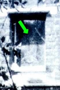 fantasma_ventana