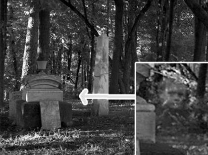Las 100 Mejores fotos de FANTASMAS DE LA HISTORIA Segunda Partida Fantasmas_cementerio