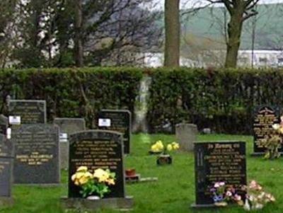 Las 100 Mejores fotos de FANTASMAS DE LA HISTORIA Segunda Partida Fantasmas_en_el_cementerio