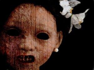 fantasmas_niños