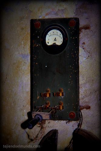 frankenstein_interruptor