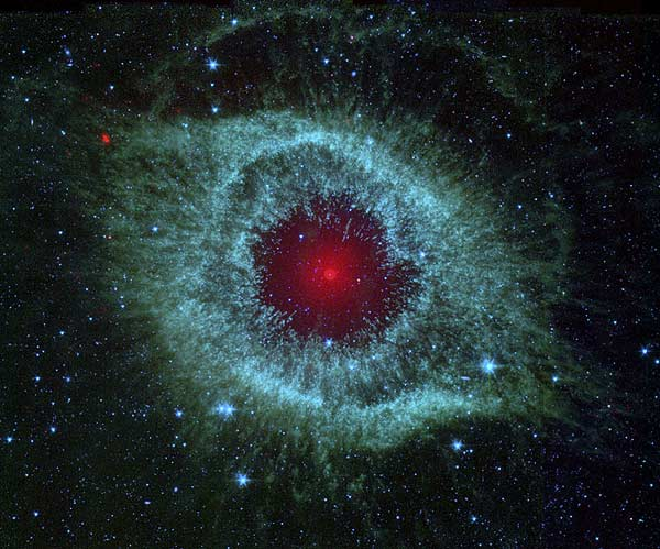 galaxia_forma_de_ojo