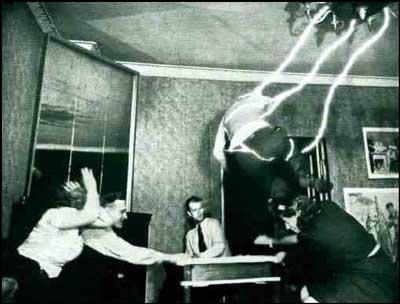 Las 100 Mejores fotos de FANTASMAS DE LA HISTORIA Segunda Partida Ghost