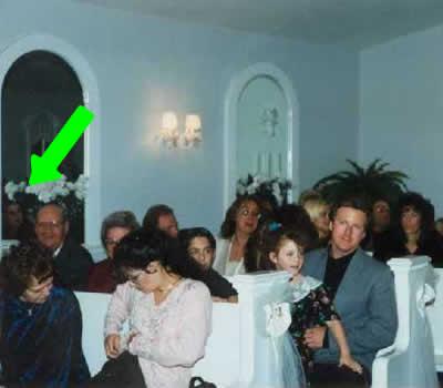 Las 100 Mejores fotos de FANTASMAS DE LA HISTORIA Segunda Partida Ghost4
