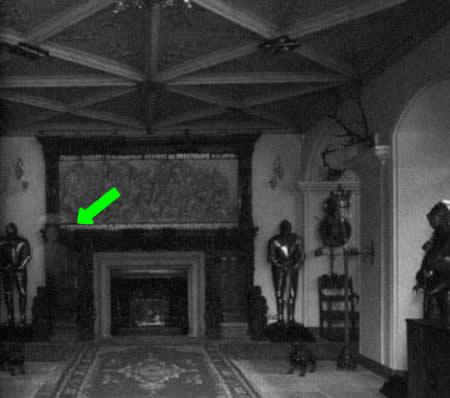 Las 100 Mejores fotos de FANTASMAS DE LA HISTORIA Segunda Partida Ghosts