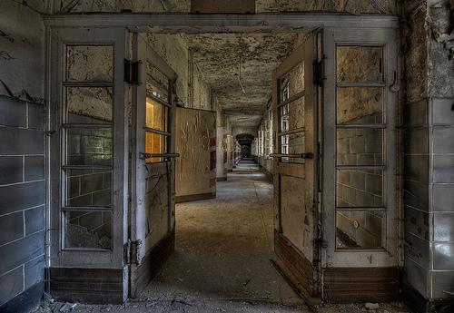 hospital_alemania_abandonado