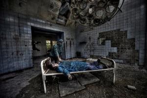 hospitale_abandonado