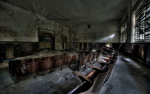hospitales_abandonados