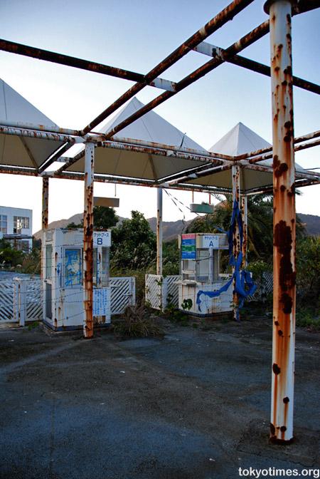 Parques Acuáticos abandonados Hotel_abandonado1