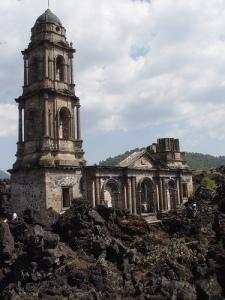 iglesia-san-juan-parangaricutiro
