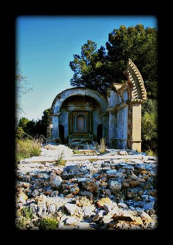 iglesia_abandonada