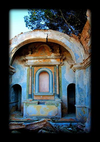 iglesia_abandonada2
