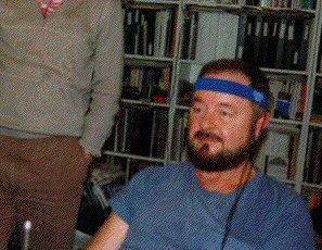 ingoswan1993atphysiclabny