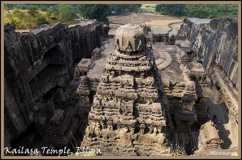 kailasa_temple