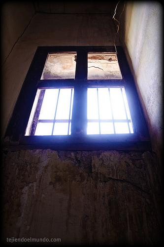 la_ventana_indiscreta