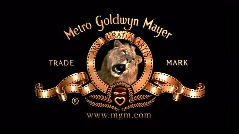 LogoMGM