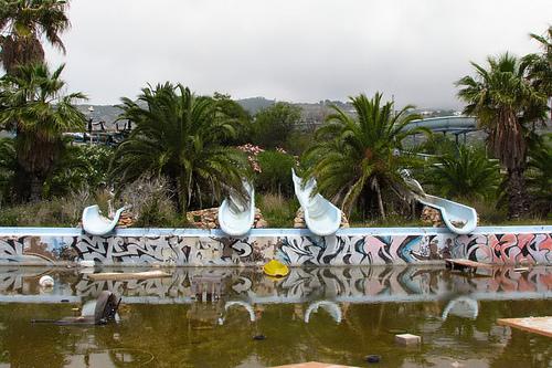 Parques Acuáticos abandonados Lugares_abandonados_valencia