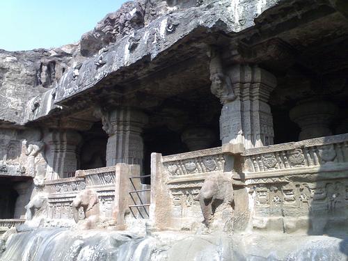 maharasthra