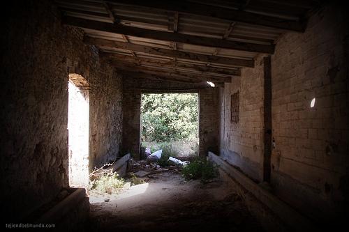 masia_abandonada