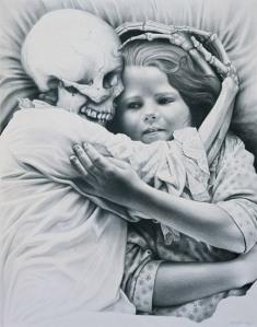 miedos_infantiles