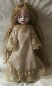 muñecas_diabolicas