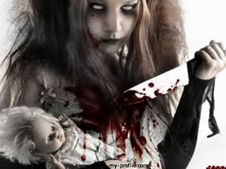 niña_asesina