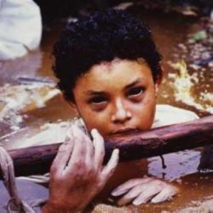 omayra_sanchez_armero_colombie_1985