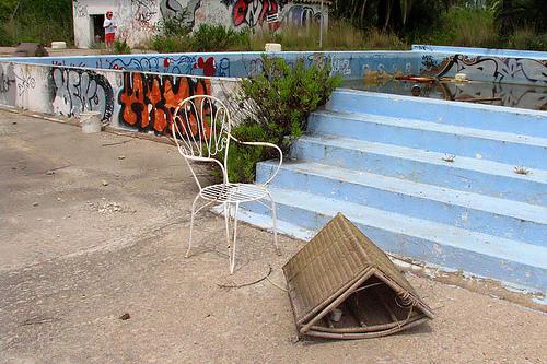Parques Acuáticos abandonados Parque_acuatico_abandonado